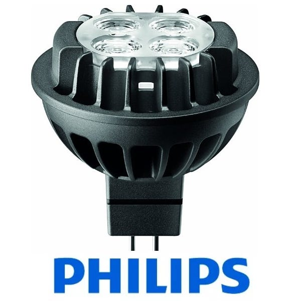Philips MR16
