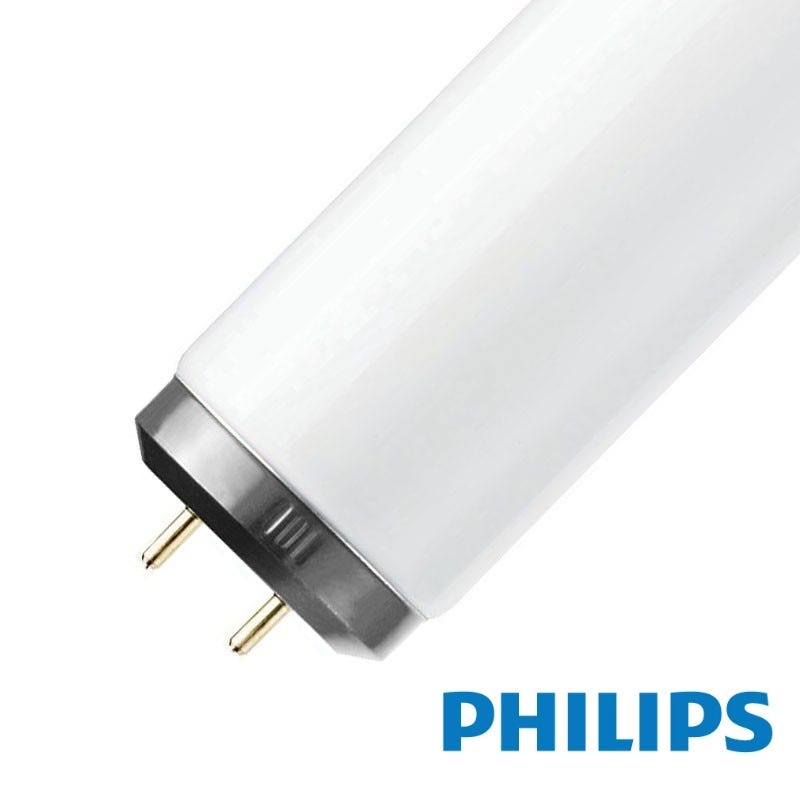 Philips T12 Tubes