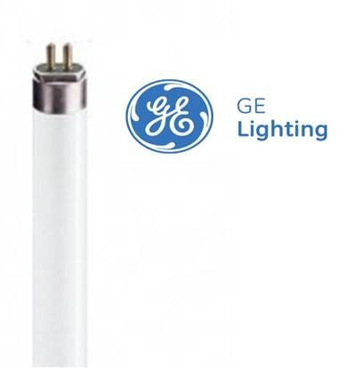 GE T5 Fluorescent Tubes