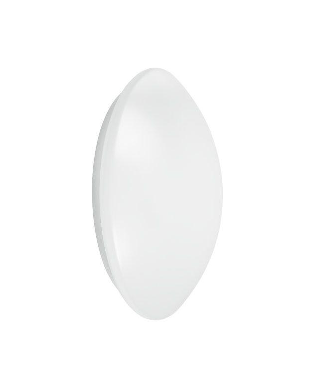 13w LED Circular 2D Fitting