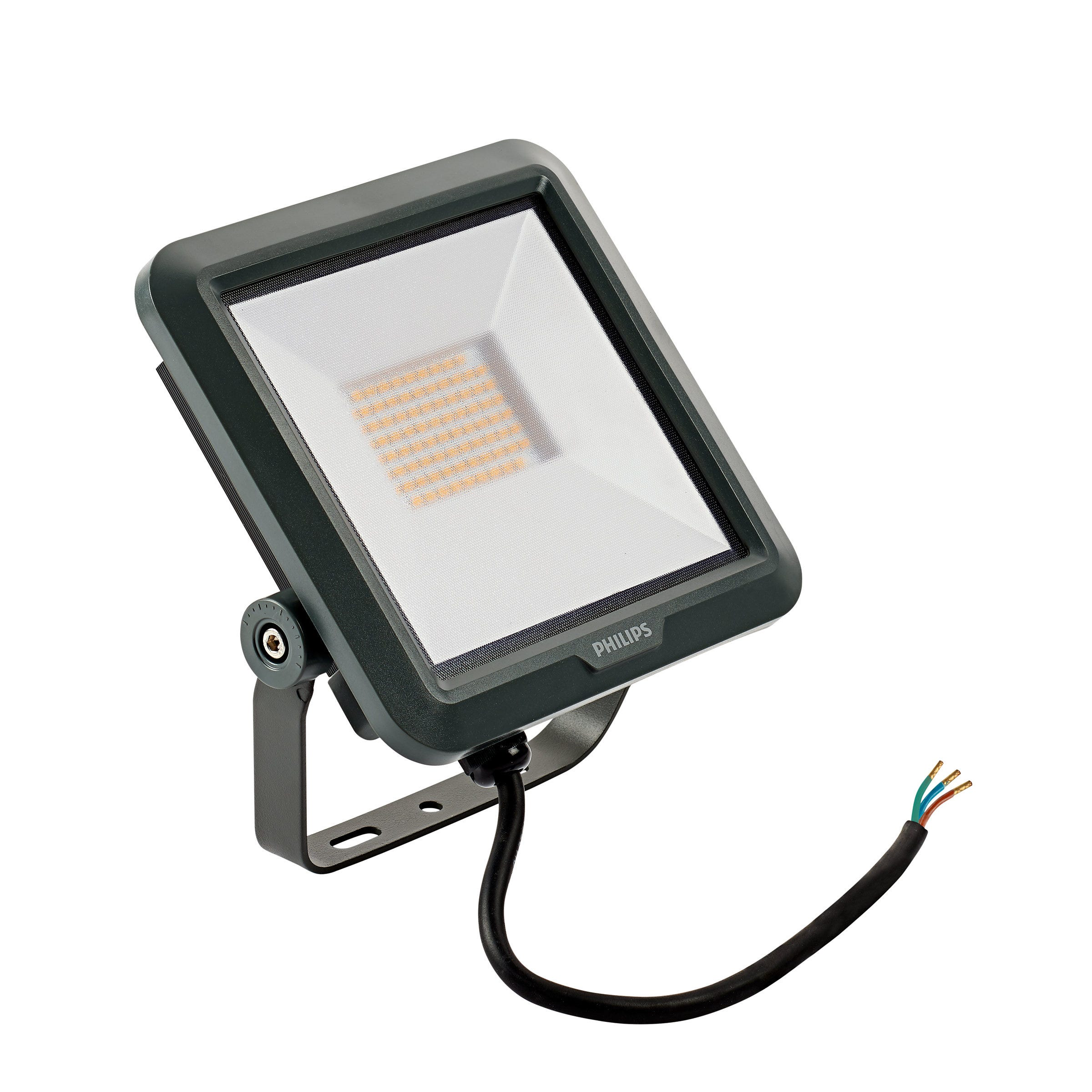 Philips LED Floodlights