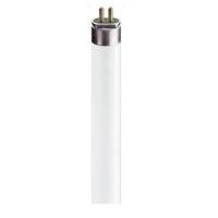 Popular Fluorescent Tubes