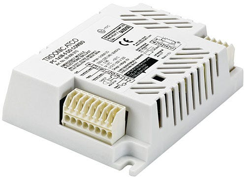Emergency Combo Ballasts