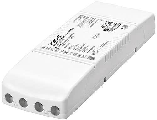 Tridonic LED Control Gear