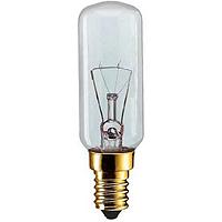 Appliance Lamps