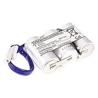 Emergency Batteries