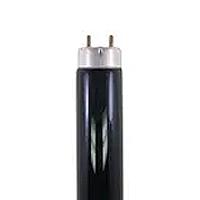 Full Spectrum Activa T8 tubes