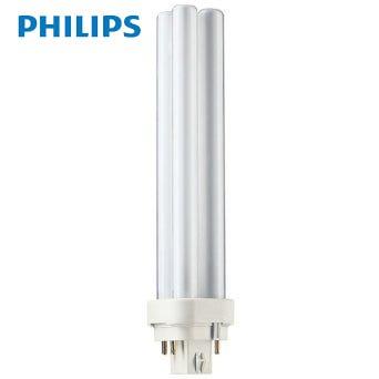 Philips Master PL-C