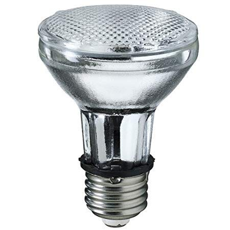 CDM-R Lamps
