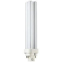 Compact Fluorescents