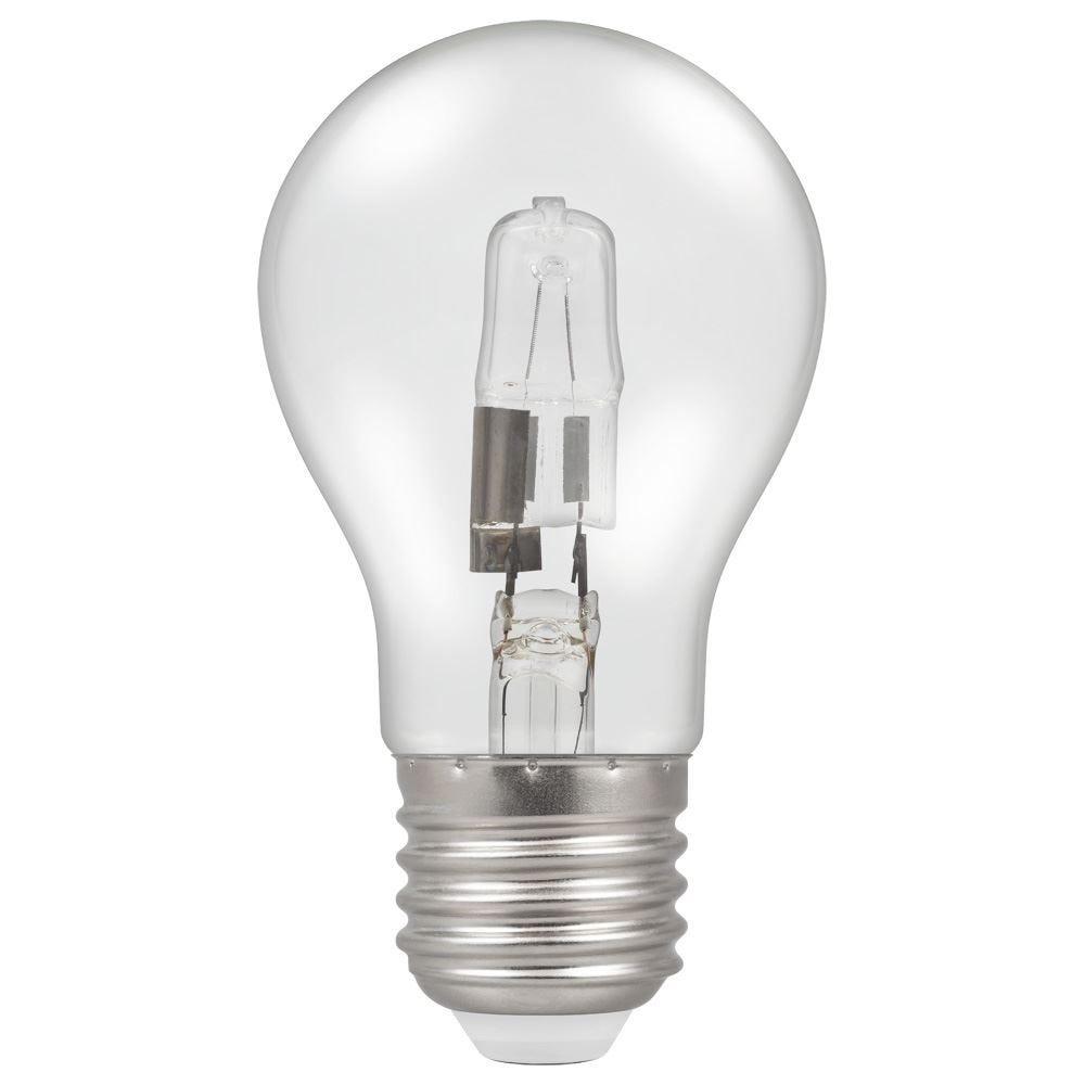 Halogen GLS Bulbs