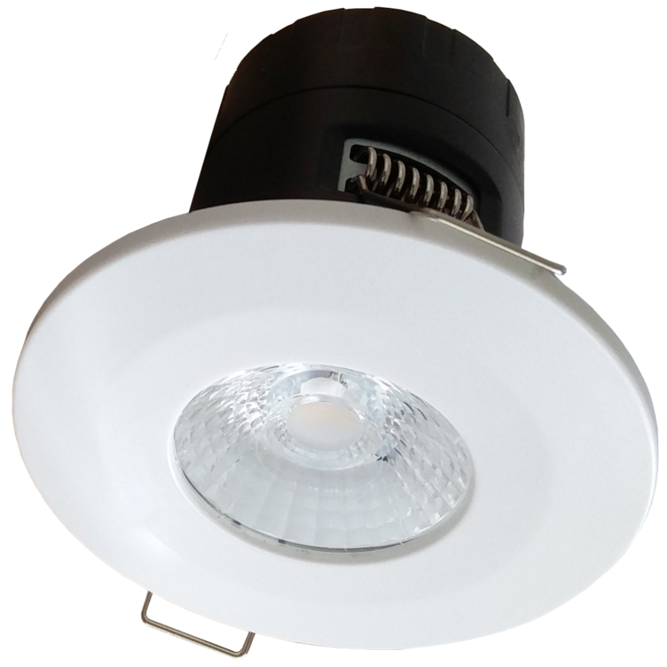 Britesource 6w Eco Downlight