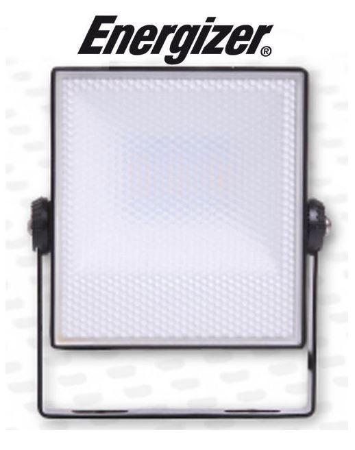 Energizer LED Floodlights