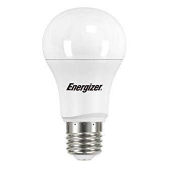 Energizer LED GLS Lamps