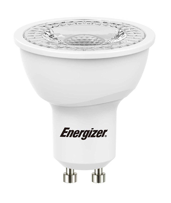 Energizer / JCB LED GU10 Bulbs