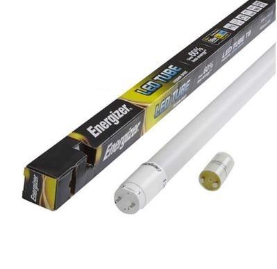 Energizer LED Tubes