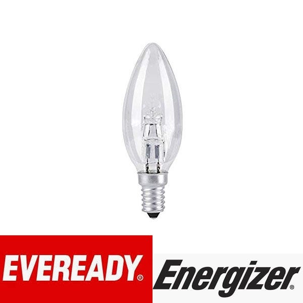 Energizer / Eveready Candles