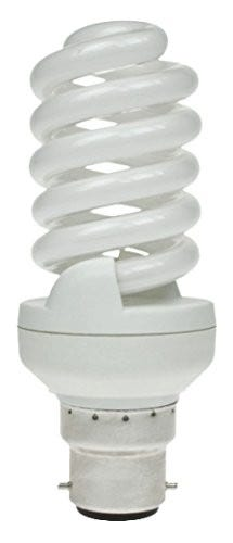 Prolite Energy Saving Spirals