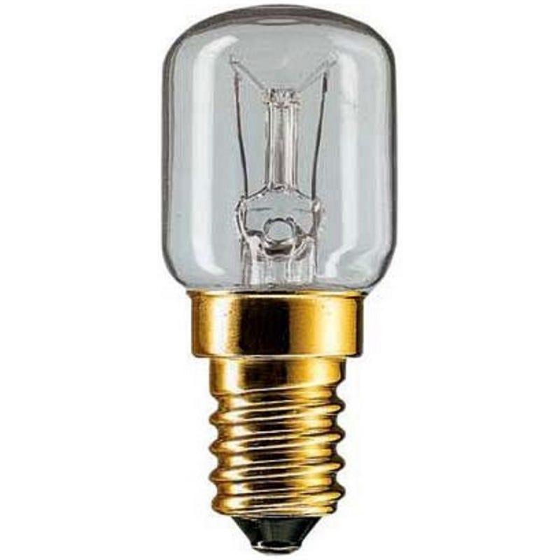 Fridge Bulbs