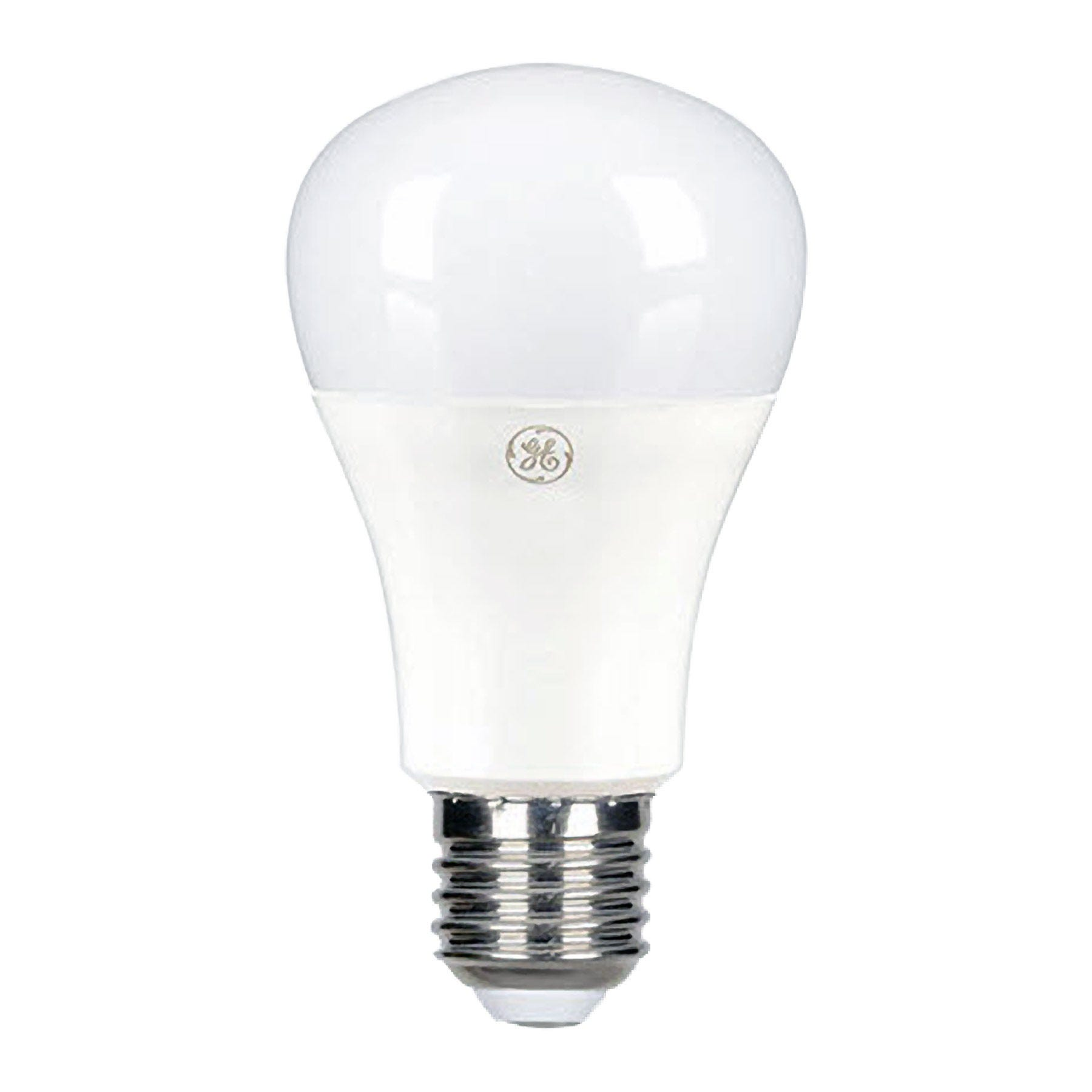 GE LED GLS Lamps
