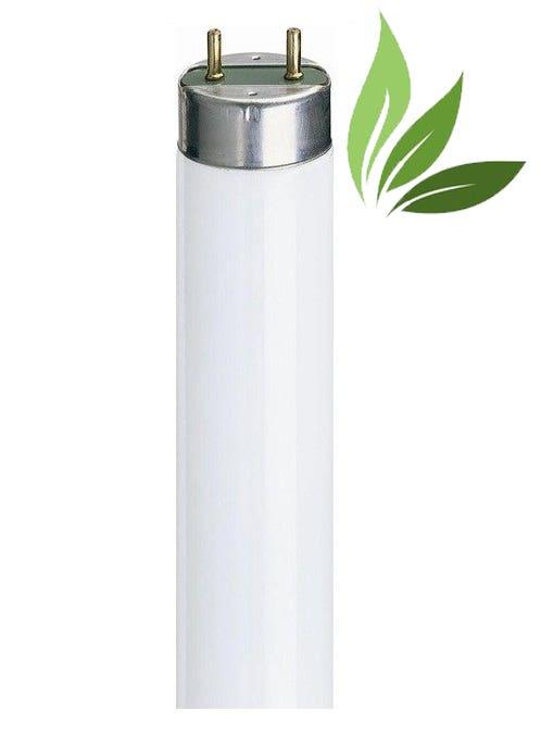 Grolux T8 Fluorescent Tubes