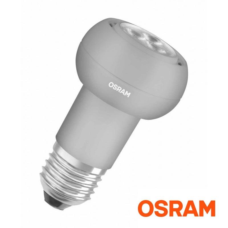 Osram LED Spot Reflector