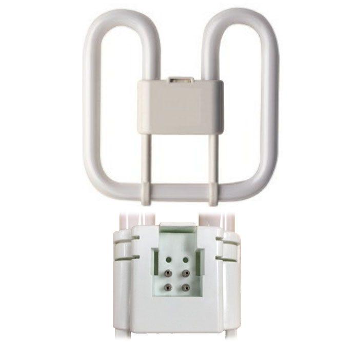 Osram 2D 4 Pin Lamps