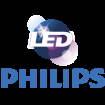 Philips LED Store