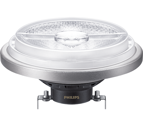 Philips Master LEDspot LV AR111