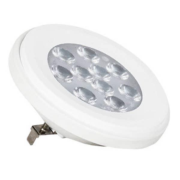 LED AR111 12V