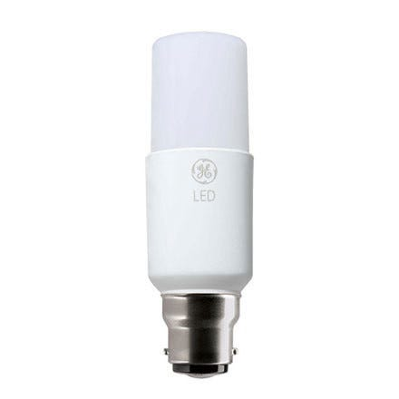 LED Tubular Lamps