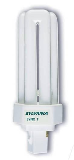 Lynx T - 2 Pin Lamps