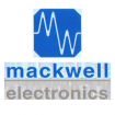 Mackwell Batteries