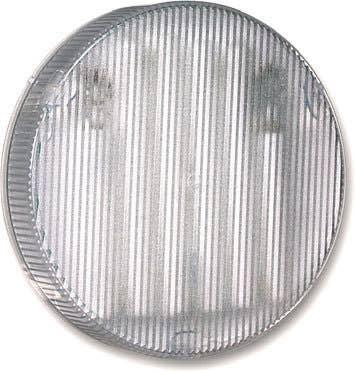 Micro-Lynx F GX53