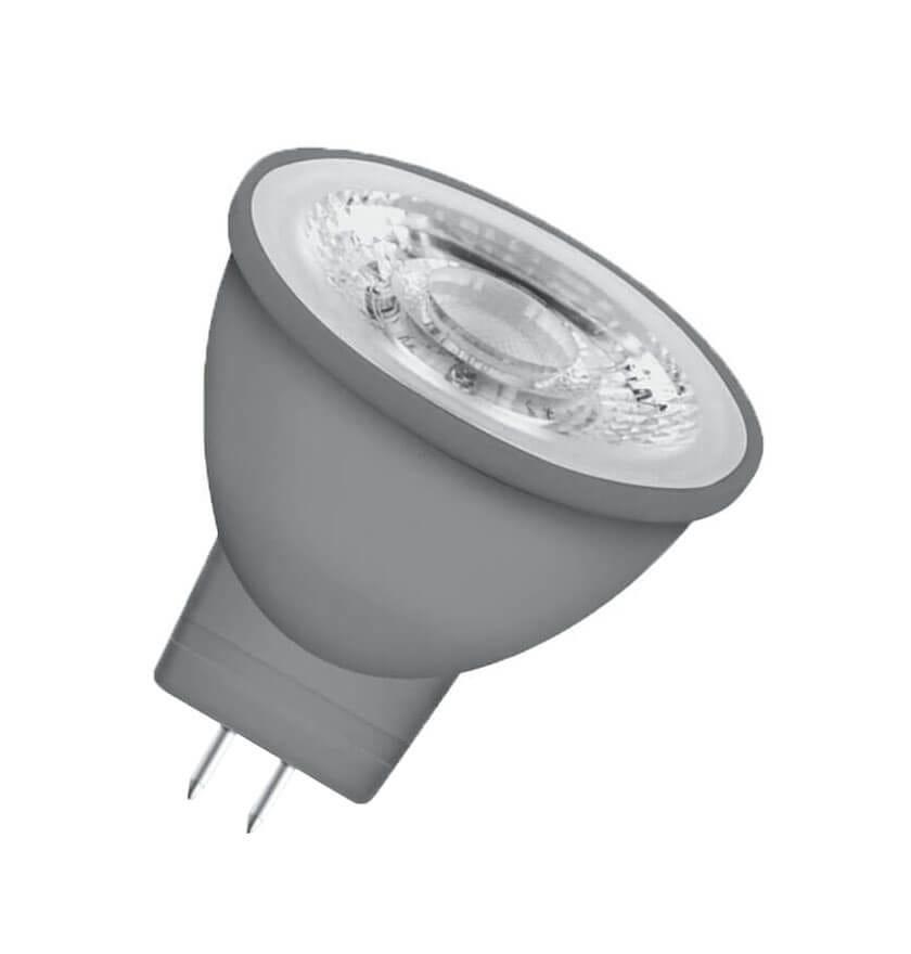 LED MR11