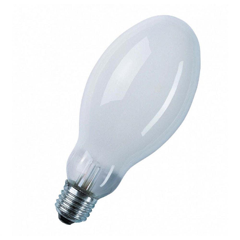 Osram High Pressure Sodium Lamps