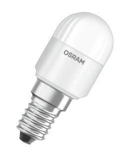 Osram PARATHOM T26 Fridge light