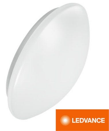 Osram LED Circular Fittings