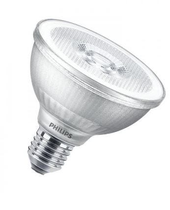 Philips Spot Reflector Lamps