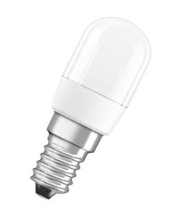 Osram PARATHOM T26 Fridge light