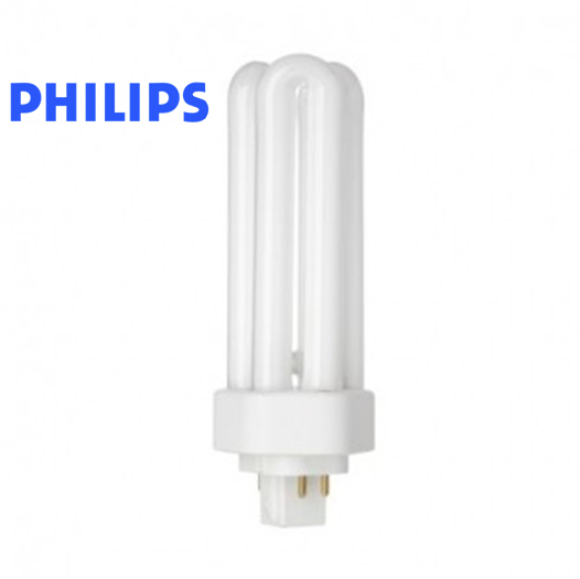 Philips Master PL-T