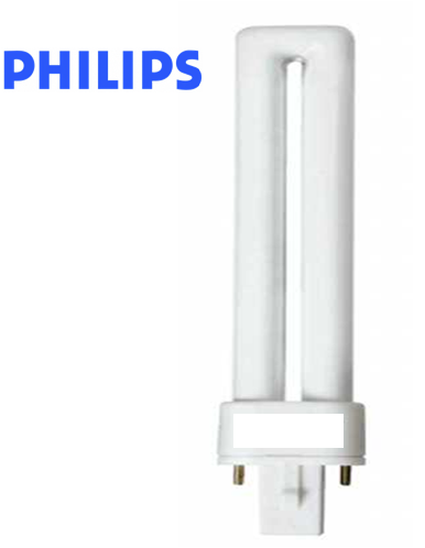 Philips Master PL-S