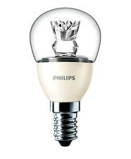 Philips LED Golfballs