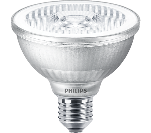 Philips Master LED Par30 Lamps