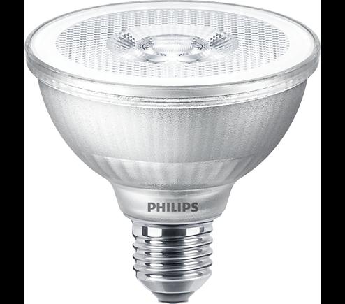 Philips Master LED Par30 Lamps