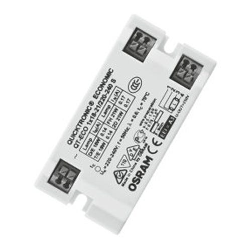Osram QT-ECO Ballasts