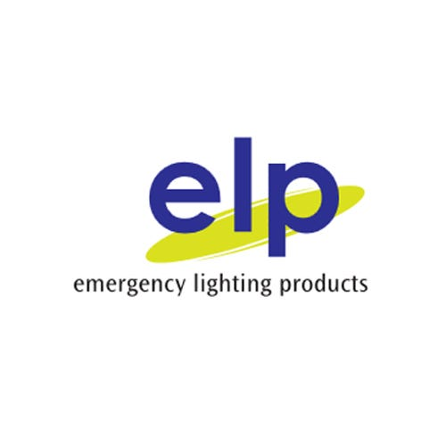 ELP Emergency Lighting