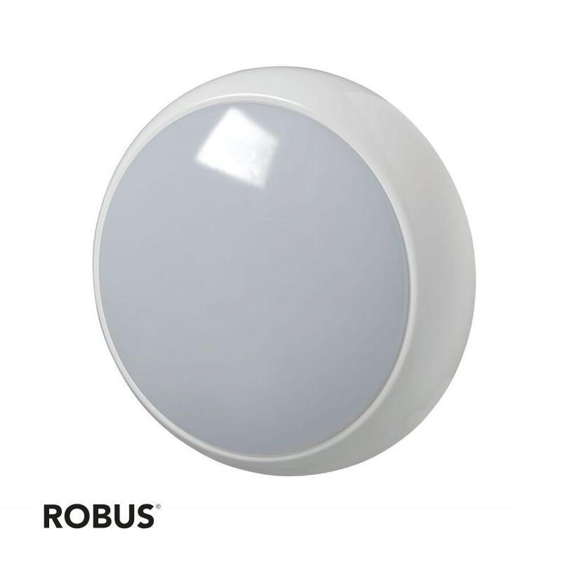 LED Circular
