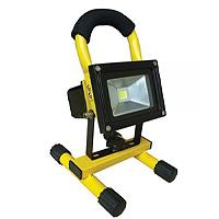 Site Lighting