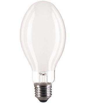 Metal Halide / SON Lamps Clearance